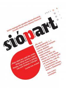 SiópArt 2021/1