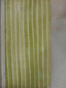 Charlotte Brontë - A lowoodi árva [antikvár]
