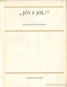 Papp János - Jót s jól! [antikvár]
