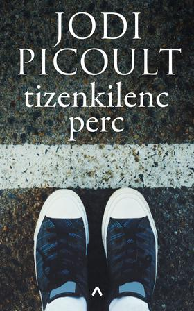 Jodi Picoult - Tizenkilenc perc