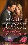 Marie Force - Végzetes viszony [nyári akció]