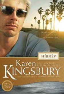 Karen Kingsbury - Hírnév