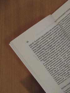 Kiss László - Jogforrások az új alkotmányban [antikvár]