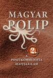 Magyar Bálint, Vásárhelyi Júlia - Magyar polip 2. - A posztkommunista maffiaállam  [eKönyv: epub, mobi]