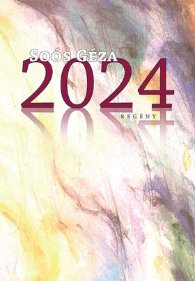 Soós Géza - 2024