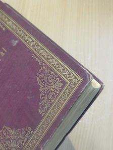Hiador - Jámbor Pál munkái/Hiador ujabb költeményei [antikvár]