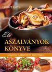 LÉNÁRT GITTA - Élõ aszalványok könyve