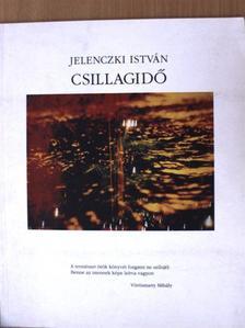 Adamik Lajos - Csillagidő [antikvár]