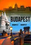 Técsi Zoltán - Csodálatos Budapest