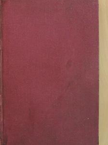 Barta Pál - A Magyar Nemzeti Bizottság munkálatai az Energia Világkonferencia 1938 évi bécsi részülésével kapcsolatban [antikvár]