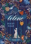 Stacey Halls - A lelenc [eKönyv: epub, mobi]