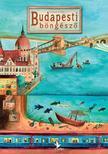 Schmal Róza - Budapesti böngészõ