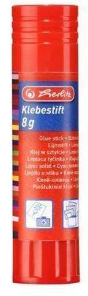10410504 - Ragasztóstift 8g