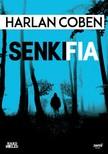 Coban Harlan - Senki fia [eKönyv: epub, mobi]