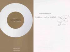 Csepelyi Adrienn, Kárpáti Tamás - 120 Hungarikon idea (Kárpáti Tamás által dedikált) [antikvár]