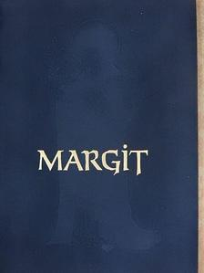 Ady Endre - Margit [antikvár]