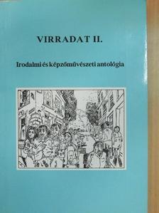 Belinszkyné Nagy Irén - Virradat II. [antikvár]