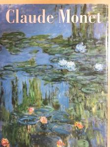 Félix Y - Claude Monet [antikvár]