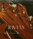 Zuh Deodáth - Jovián