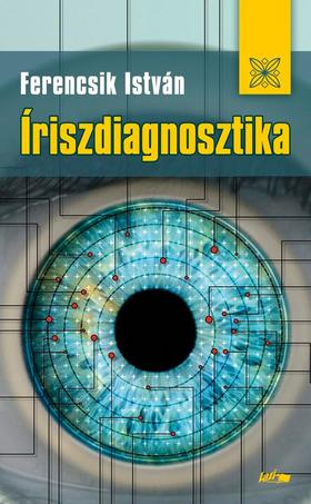 Íriszdiagnosztika