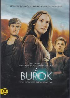 NICCOL, A. - BUROK