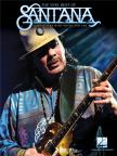 SANTANA, THE VERY BEST OF. EASY GUITAR WITH NOTES AND TAB