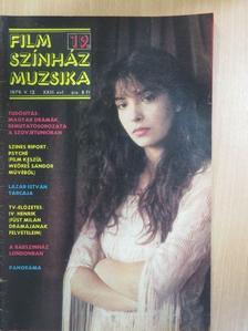 Albert István - Film-Színház-Muzsika 1979. május 12. [antikvár]