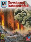 Rainer Crummenerl - Természeti katasztrófák [antikvár]