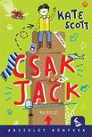 Kate Scott - Csak Jack