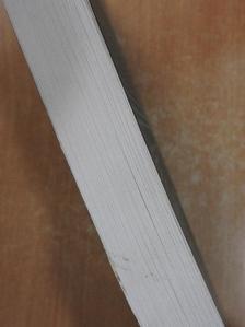 Abayné Hamar Enikő - Évkönyv 2004-2005 IV. [antikvár]