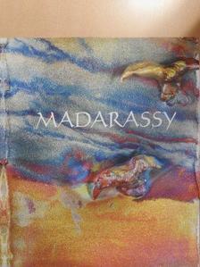 Dvorszky Hedvig - Madarassy [antikvár]