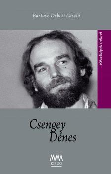 Bartusz-Dobosi László - Csengey Dénes