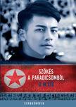 J. M. Lee - Szökés a Paradicsomból