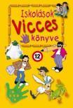 K.G. - Iskolások vicces könyve 1