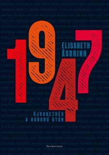 Asbrink, Elisabeth - 1947 [eKönyv: epub, mobi]