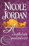 Nicole Jordan - A csábítás művésze [eKönyv: epub, mobi]