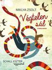 Miklya Zsolt - Végtelen sál