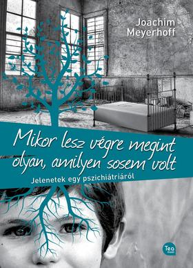 MEYERHOFF, JOACHIM - Mikor lesz végre megint olyan, amilyen sosem volt