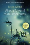 Owens, Delia - Ahol a folyami rákok énekelnek [eKönyv: epub, mobi]