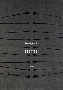 Zemlényi Attila - Csonthéj