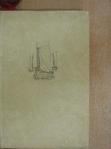 Achilles Mussche - Németalföldi költők antológiája [antikvár]