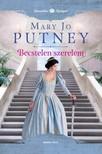 Mary Jo Putney - Becstelen szerelem [eKönyv: epub, mobi]