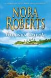 Nora Roberts - Kincses szívek [eKönyv: epub, mobi]