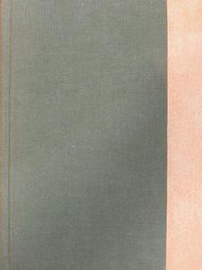 Guillaume Apollinaire - Guillaume Apollinaire versei [antikvár]
