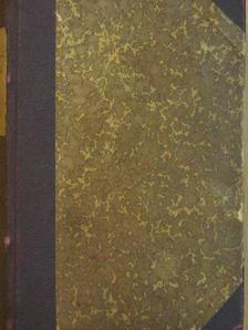 André Theuriet - Az aranycsináló I-II./Helén fiacskái/Adós fizess!/Virágos erdő [antikvár]