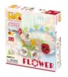 LaQ - LaQ Sweet Collection Flower