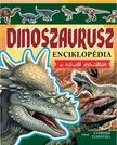 Dinoszaurusz enciklopédia