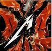 Metallica - S&M2 - 2CD