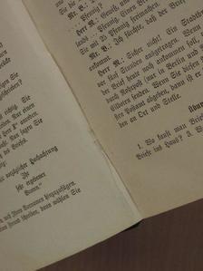 Paul Eipper - Deutsch für Erwachsene 2. (gótbetűs) [antikvár]