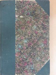 Balzac - Francia irodalmi olvasókönyv [antikvár]